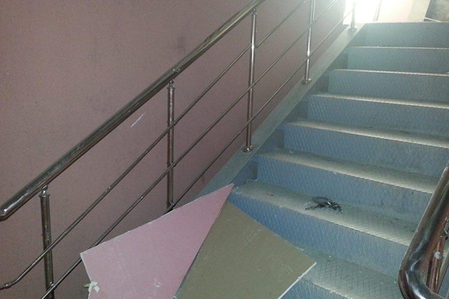 eyup-ssk-hastanesi-10
