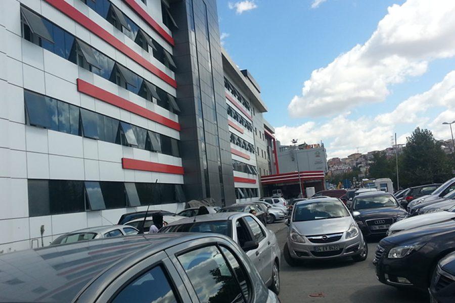 eyup-ssk-hastanesi-11