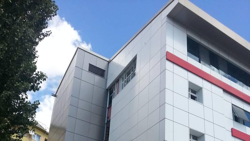 eyup-ssk-hastanesi-12
