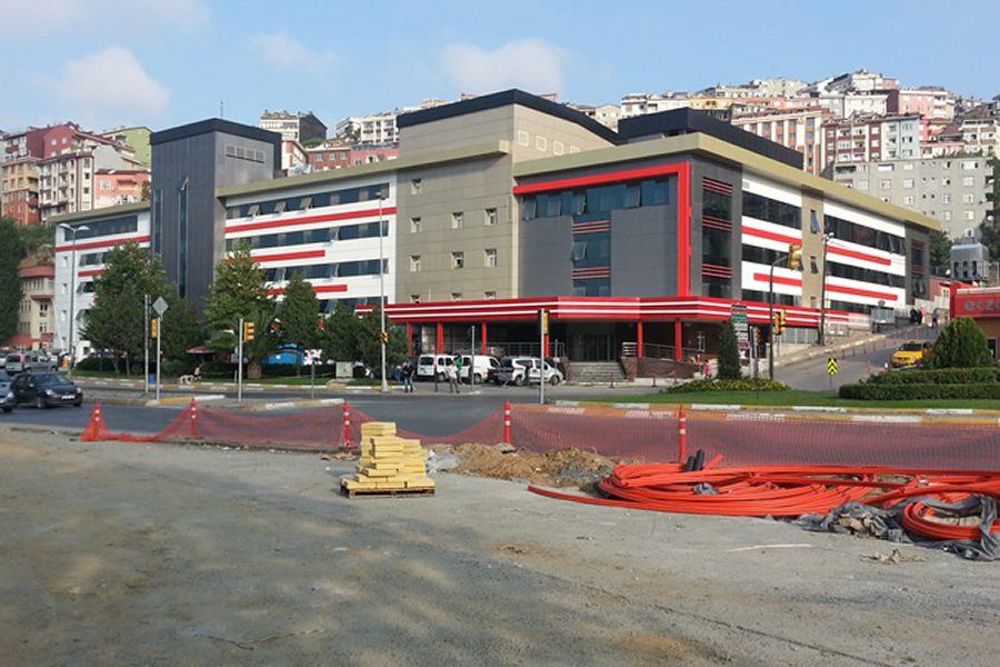 eyup-ssk-hastanesi-3