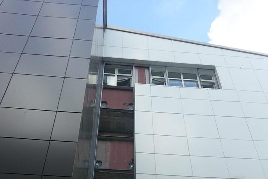 eyup-ssk-hastanesi-6