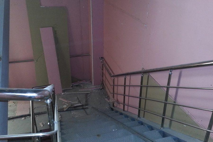 eyup-ssk-hastanesi-8